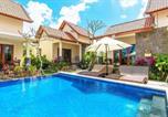 Location vacances Gianyar - Zen Rooms Gunung Sari Ubud-3