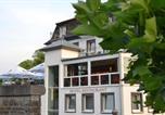 Hôtel Cochem - Hotel La Baia-1