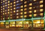 Hôtel Toronto - Holiday Inn Toronto Downtown Centre, an Ihg Hotel