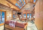Location vacances Mountain Village - Hang Glider Drive - 127-4