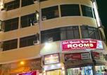Location vacances Lahore - Shri Ganesh Guest House-1