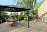 Location vacances Berric - La Bisquine-3