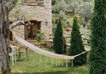 Location vacances  Albanie - Chateau Fasel-4