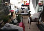 Location vacances Perinaldo - Casa Med Holiday Home-4