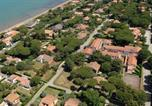Location vacances Orbetello - Airone Rta-1