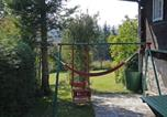 Location vacances Greisdorf - Haus Spoerk Edelschrott-1