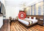 Hôtel Amritsar - Oyo 8673 Hotel Hollywood Heights-1