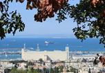 Location vacances Haïfa - Care4u-3