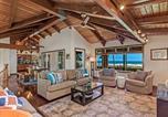 Location vacances Princeville - Pine Trees Beach Villa-1