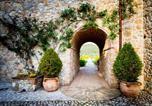 Location vacances Amelia - Relais Tenuta Del Gallo-4
