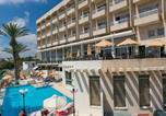 Hôtel Paphos - Agapinor Hotel