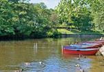 Location vacances Morpeth - Riverside-1