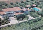 Location vacances Francavilla al Mare - B&B Arli-1