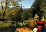 Location vacances Hèches - Pyrenean Retreat-4