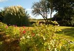 Location vacances Fermanville - Gîte Gunnera-2