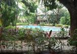 Location vacances Vagator - Aldeia Portuguesa-3