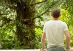Location vacances Palma - Tifakara Birding Oasis-1