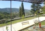 Location vacances Buoux - La Source à Bonnieux en Luberon-2