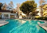 Location vacances Carlsbad - Luxury Home with a View, Near Beach+Gym+Pool+Bbq-1