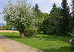 Camping Oyten - Geesthof 3-2