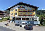 Hôtel Westendorf - Hotel Alpenhof-1