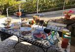 Location vacances Zambrone - Residenza Villapimms-3