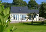 Location vacances Abergavenny - Bwthyn Tawel-1