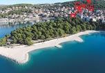 Location vacances Split-Dalmatia - Apartment Ulica kralja Tomislava - 2-2