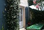 Location vacances Arles - La Maison Chartrouse-1