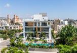 Location vacances Paphos - Sofia Luxury Residence-1