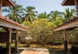 Location vacances Negombo - Villa Araliya-3