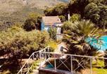 Location vacances Maratea - Maison Marida-3