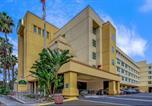 Hôtel Anaheim - La Quinta by Wyndham Anaheim-4