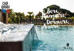 Location vacances Borgo Tossignano - Agriturismo Trerè-3