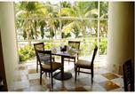 Location vacances Acapulco - Villa Xcaret 21-1
