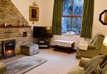 Location vacances Bolton Abbey - The Garden Cottage-3