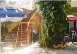 Location vacances Veracruz - Suite en Casa de Huéspedes Real-2