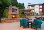 Location vacances The Colony - Texas Corporate Housing Solutions Professional Apt-2