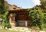 Location vacances Castiglion Fiorentino - Pozzonovo-3