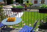 Location vacances Dompierre-les-Ormes - Gîte de la Grande Rue-4