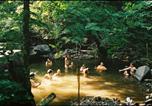 Location vacances Schenectady - Tentrr Signature Site - Locust Grove-4
