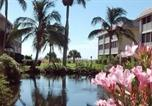Location vacances Sanibel - Sanibel Siesta On The Beach Unit 203 Condo-2