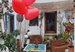 Location vacances Giulianova - La Dimora del Cont'Orto-3
