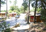 Camping avec Club enfants / Top famille Gironde - Camping Mussonville-1