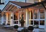 Hôtel Schwangau - Aktiv Hotel Schweiger-4