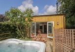 Location vacances Lichfield - Hen House View-1