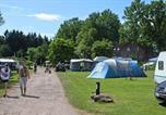 Camping avec WIFI Allemagne - Camping Zum Oertzewinkel-3