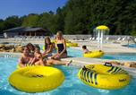 Villages vacances Asheville - Rumbling Bald Resort-4