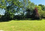 Location vacances Saint-Vaast-sur-Seulles - A 8 km de Bayeux le paradis des vacances-3