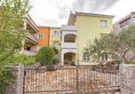 Location vacances Kraljevica - Apartment Kraljvica Lxiv-4